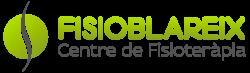 Fisioblareix Logo